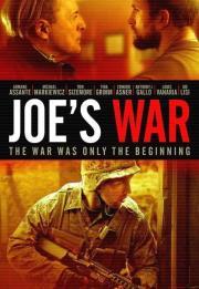 Joe's War 2017