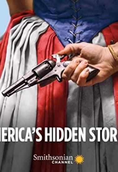 America's Hidden Stories 2019
