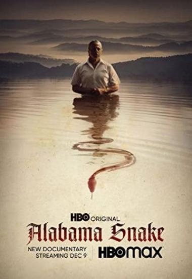 Alabama Snake 2020