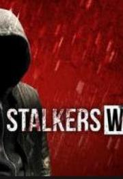 Stalkers Who Kill 2015