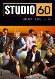 Studio 60 on the Sunset Strip 2006