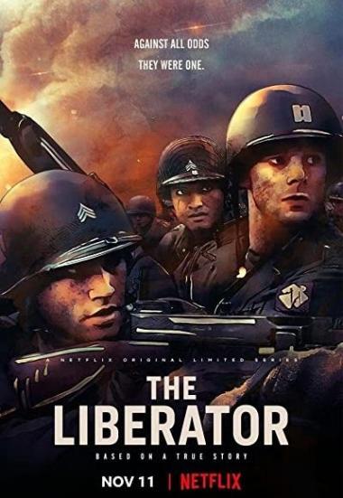 The Liberator 2020