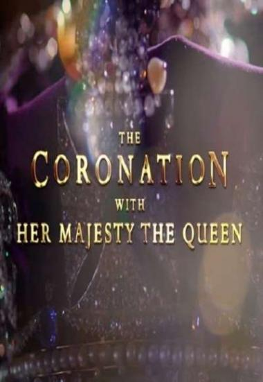 The Coronation 2018