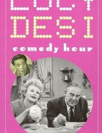 The Lucy-Desi Comedy Hour 1957