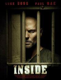 Inside 2012