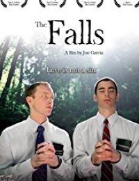 The Falls 2012