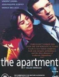 The Apartment 1996