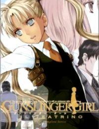 Gunslinger Girl -Il Teatrino- (Dub)