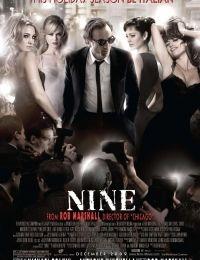 Nine 2009