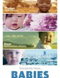Babies 2010