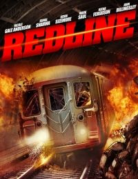 Red Line 2013