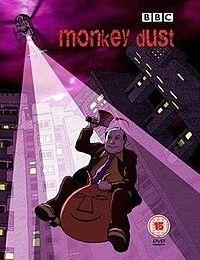 Monkey Dust 2003