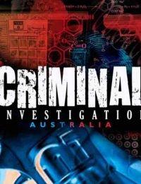 CIA: Crime Investigation Australia 2005