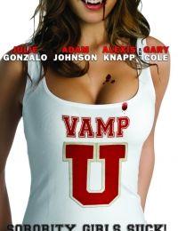 Vamp U 2011