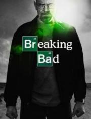 Breaking Bad The Movie 2017