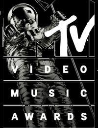 MTV Video Music Awards 2016