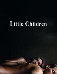 Little Children 2006