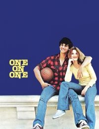 One on One 1977