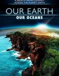 Our Earth, Our Oceans 2016