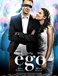 Ego 2013