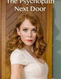 The Psychopath Next Door 2013