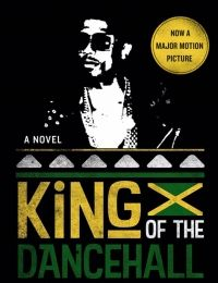 King of the Dancehall 2016