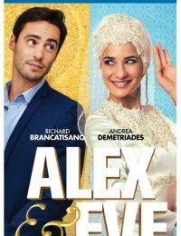 Alex & Eve 2016