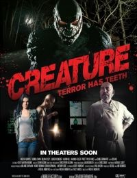 Creature 2011