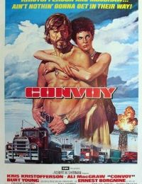 Convoy 1978