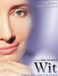 Wit 2001