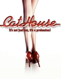 Cathouse: The Series 2005