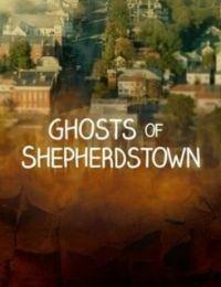 Ghosts of Shepherdstown 2016