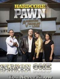 Hardcore Pawn 2009