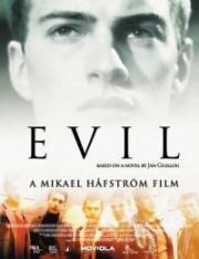 Evil 2003
