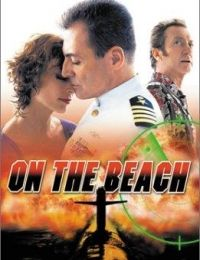 On the Beach 2000
