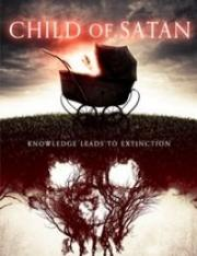 Child Of Satan 2017