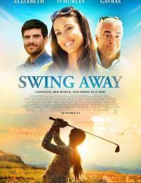 Swing Away 2016