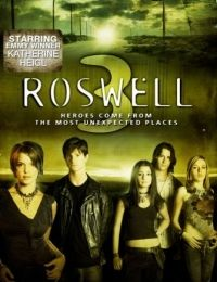 Roswell 1999