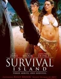 Survival Island 2005