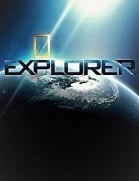 Island Explorers 2016