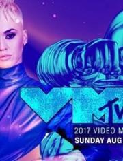 MTV Video Music Awards (VMA) 2017