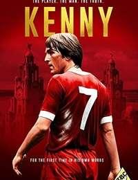 Kenny 2017