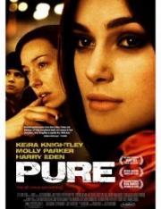 Pure 2002