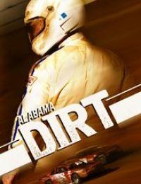 Furious in Alabama 2017