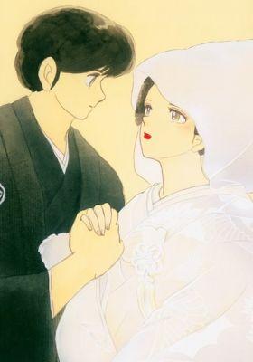 Maison Ikkoku: Final Chapter