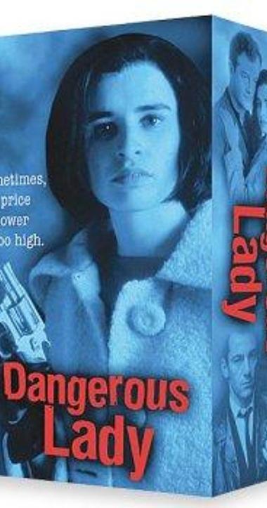Dangerous Lady 1995