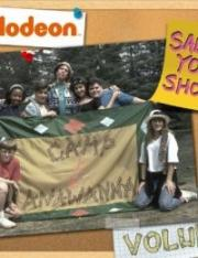 Salute Your Shorts 1991