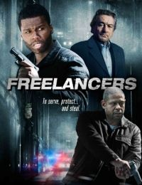 Freelancers 2012