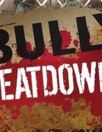Bully Beatdown 2009