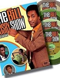 The Bill Cosby Show 1969
